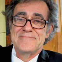 Luc A. Charette